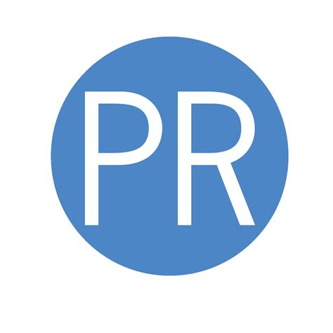 freelance relations services