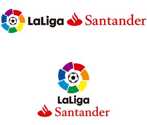 last year la liga table laliga santander 2017 2018 week 12 highlights results