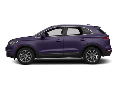 2015 lincoln mkc fwd 4dr colors 2015 lincoln mkc prices
