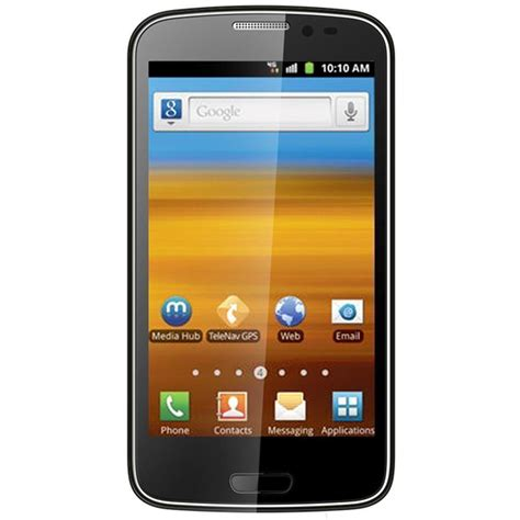 mobile software android docudownloadsoft