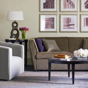 costo appartamento new york appartamento aka central park a new york confronta i prezzi