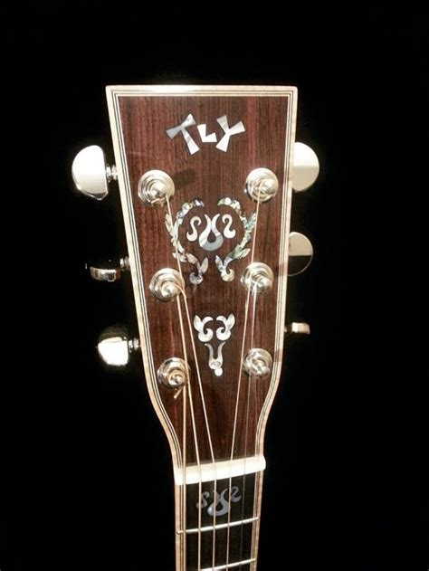 Up Guitar Spul Kq3 Diskon when a craftsman s skills meet up with a guitar player s soul the dispatch
