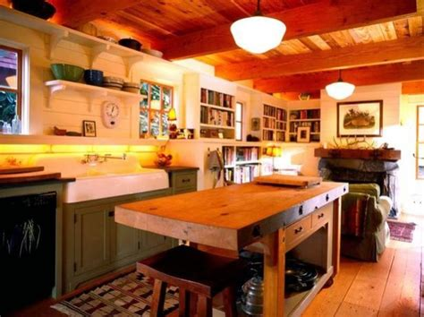 http rilane com kitchen 15 15 reclaimed wood kitchen island ideas rilane