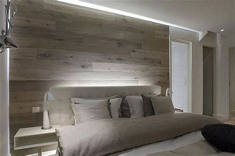 great headboard ideas 169 so cool headboard ideas that you won t need more