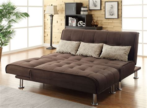 cheap convertible sofa bed cheap emma convertible futon sofa bed black review for