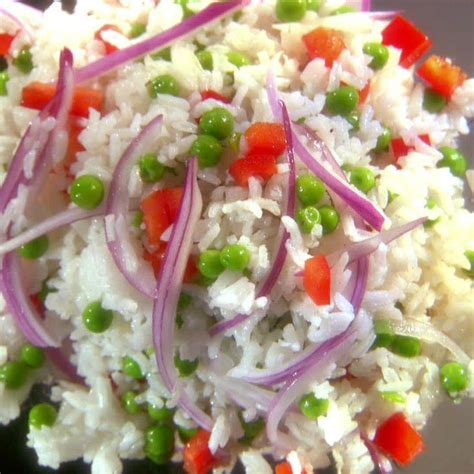 cold salad ideas best 25 cold rice salad ideas on pinterest pasta