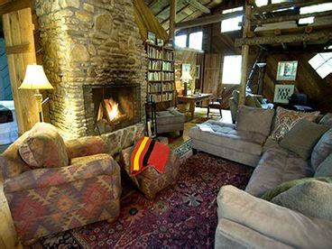 The Generals Cabin by Vacationrentals411 River Gorge Kentucky The