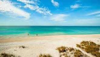 Home Decor Wilmington Nc by Best Beaches In North Carolina With Gorgeous Scenery