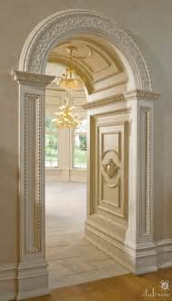 best 25 arch doorway ideas on doorway