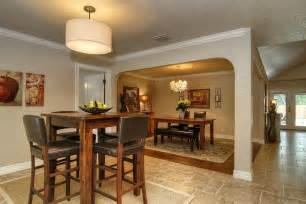 Kitchen And Dining Room Design Ideas Large Kitchen Dining Room Ideas Best About Floor Plans