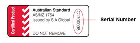 britax car seat registration product registration britax australia