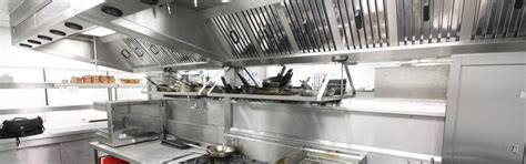 Fabrication   KES Facilities