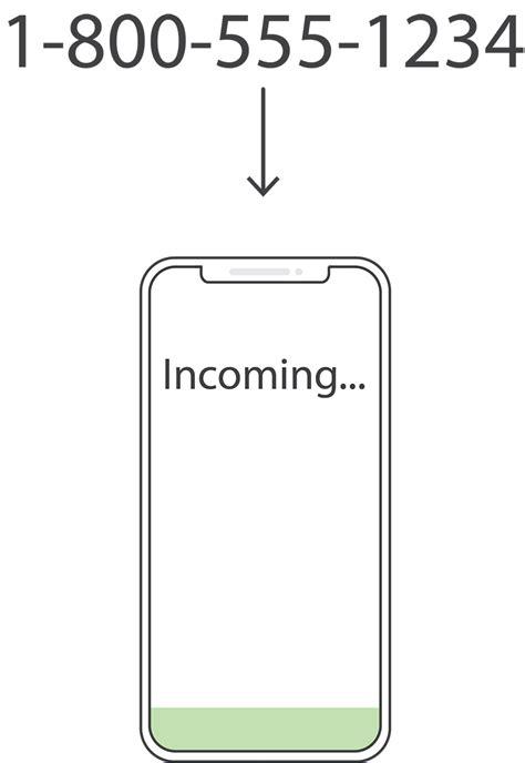 single forwarding business call forwarding forward calls to any phone