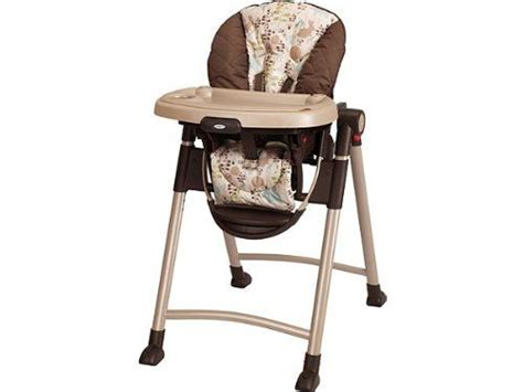Graco Contempo High Chair Reviews by 17 Best Images About Safest High Chairs On Wood High Chairs Flats And Chairs