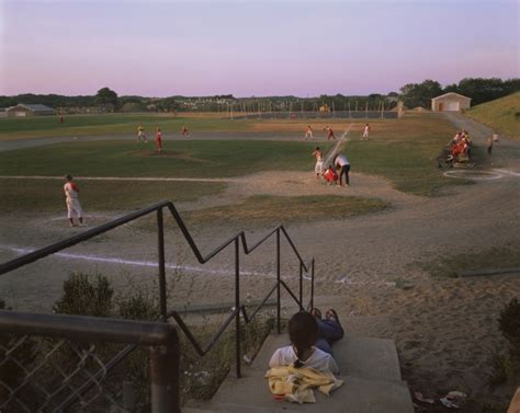 Joel Meyerowitz Between The Dog And Wolf 2nd Edition