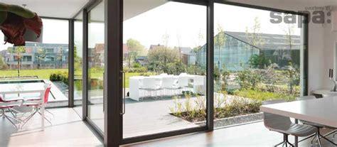 large sliding patio doors patio doors clearway doors windows