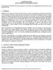 english writing essay sample pics photos sample english essays writing essay english essay writing help free samples and list of topics