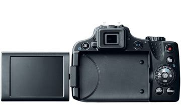 best selling canon cameras for under 500 dollars