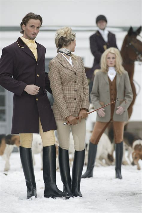 in esteem of the elegant horse equestrian inspired 2258 best images about equestrian style fashion on