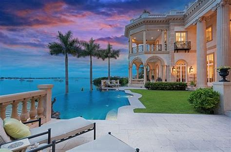 new look for an exclusive coastal residence pinterest the world s catalog of ideas