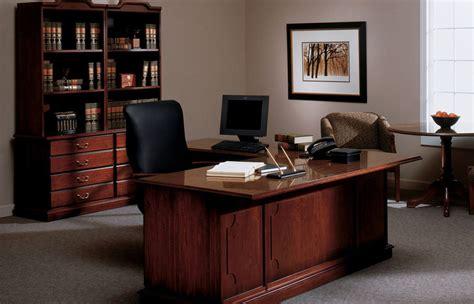 arlington indiana furniture