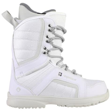 womens ski packages with boots on sale sapient zeta snowboard boots w chamonix bellevue