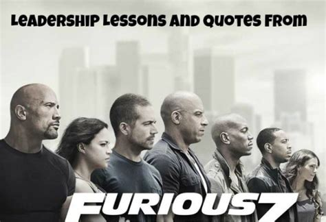 fast and furious quotes about family 7 fast and furious quotes quotesgram