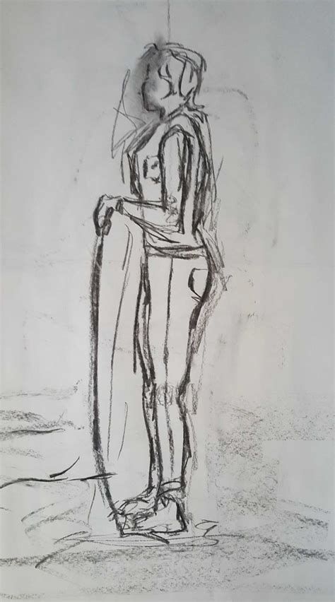 Sketches For Class 9 by Cae Certificate Iii In Visual Arts Class 9 Produce