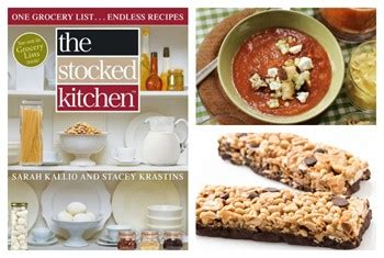 featured cookbooks recipes eat your books