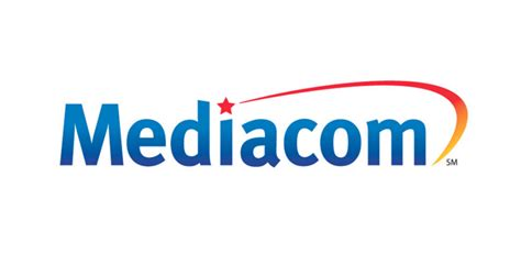mediacom and tv is right now usa
