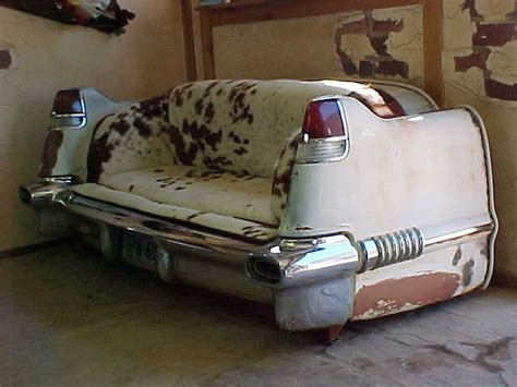 classic car couch south west rod custom merchandise