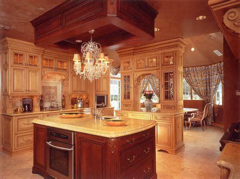 Custom Kitchen Designer Custom Kitchens Formal Kitchen Platinum Designs Llc