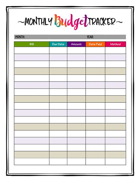 printable monthly bill calendar 2017 2018 monthly calendar printable may 2017 april 2018