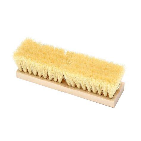 Scrub Brush tub n tile power scrubber 082nb 1 the home depot