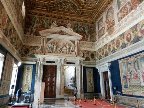 sede presidente della repubblica italiana palazzo quirinale roma la residenza ufficiale