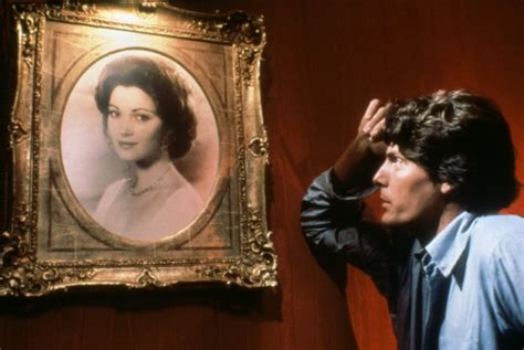 Somewhere In Time 301 moved permanently