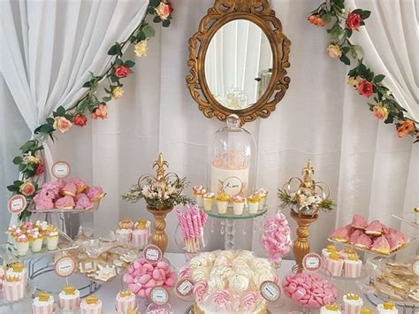 como decorar un pastel tipo espejo ideas para decorar baby shower de ni 241 a