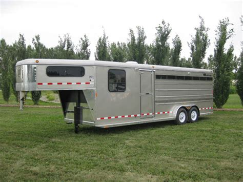 mustang trailers trailer 7 171 171 mustang trailers mustang trailers