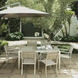 homebase garden furniture voqalmedia com
