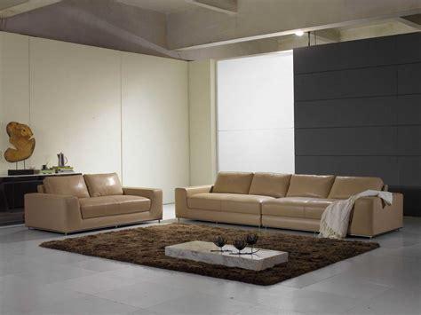 Luxury Modern Sofas Modern Luxury Sofa For Refreshing Your Living Room S3net Sectional Sofas Sale