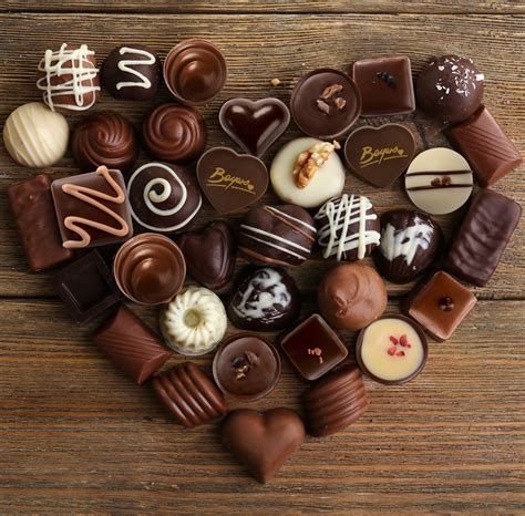 6 chocolate health facts you never knew beyers chocolates