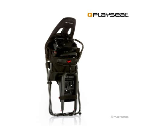 volante ps3 usato playseat 174 challenge playseat 174 challenge playseat