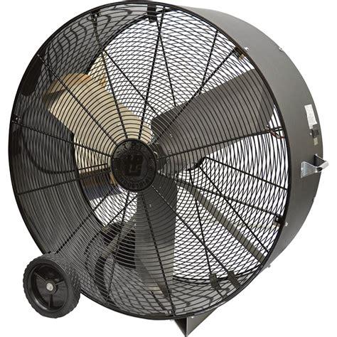 tpi industrial fan parts tpi industrial direct drive drum fan 42in 15 600 cfm