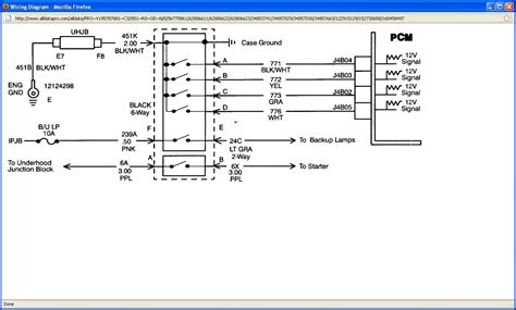 saturn sl2 ac wiring diagram free picture sl free