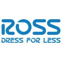 Ross Dress For Less Home Decor by Store Locator