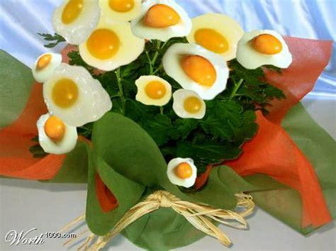 Visual Pun Egg Plant | visual pun photography mrs cuozzo art class