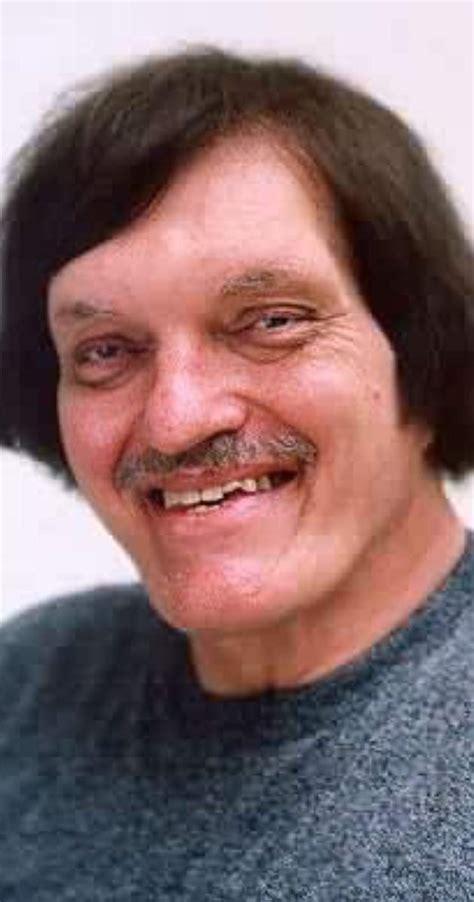 male actor with big mustache richard kiel imdb