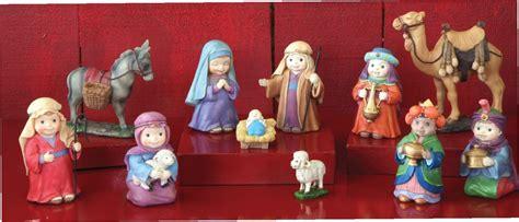 children s nativity children s nativity deseret book