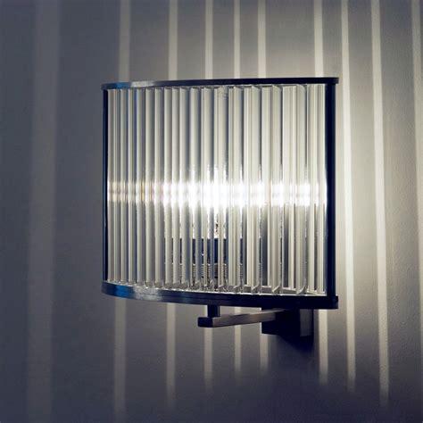 contemporary led bathroom light fixtures 6772 crystal wall light mirror lights contemporary wall ls