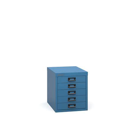 bisley blue filing cabinet bisley filing cabinet 4 drawer blue cabinets matttroy